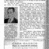 Documentos Históricos